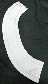 衿の型紙.jpg