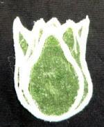 チューリップ2.JPG