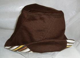 ニットリバーシブル帽子1.jpg