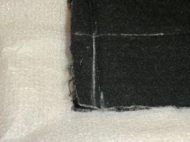 袖丈つめポイント1.jpg